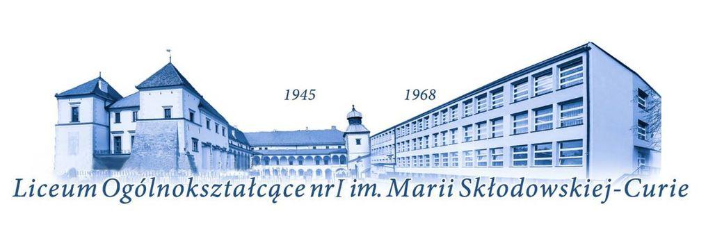 Szkoła z tradycją